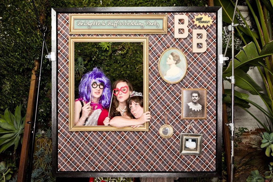 vancouver wedding photographers angela hubbard photography