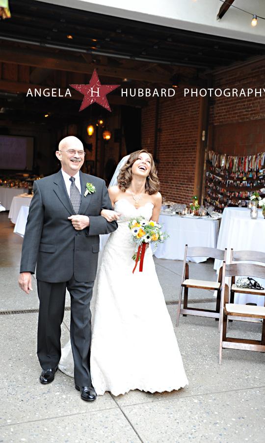 Vancouver wedding photographer Angela Hubbard Photographer