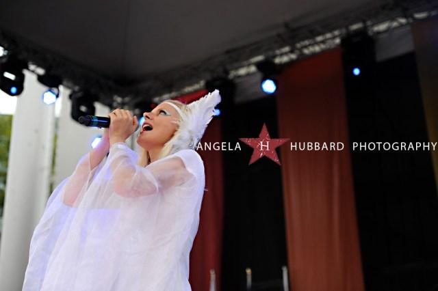 Vancouver gay pride 2011 photographer Angela Hubbard Photography