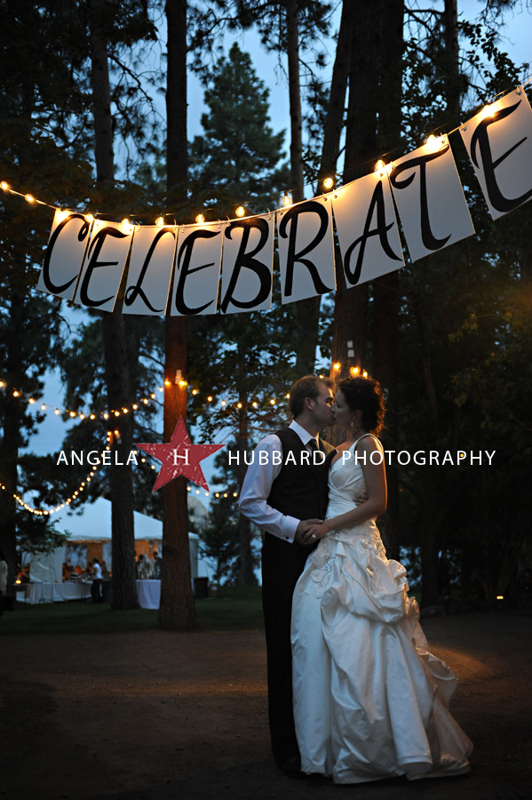 Penticton wedding Photographer Angela Hubbard Photography