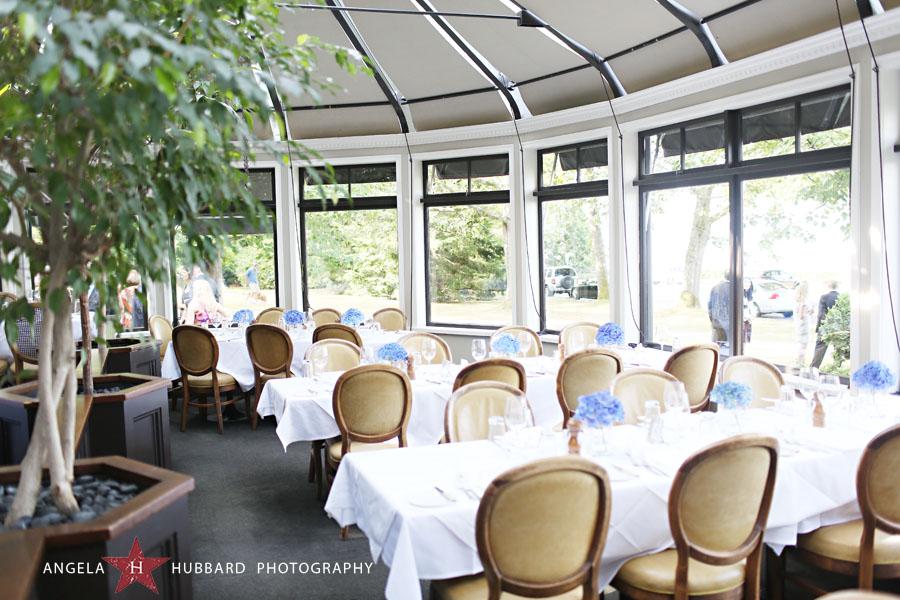 http://www.vancouverdine.com/teahouse