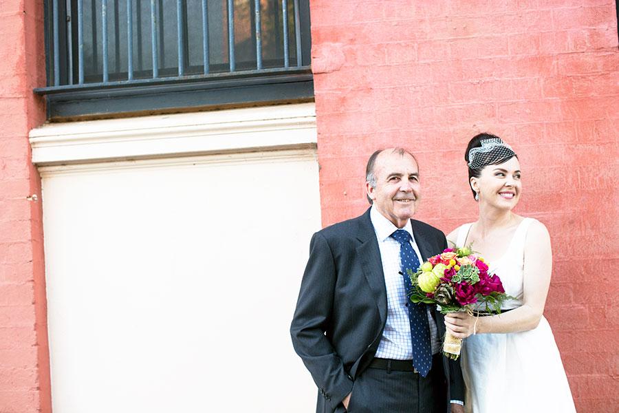Vancouver wedding photgorapher Angela Hubbard Photography