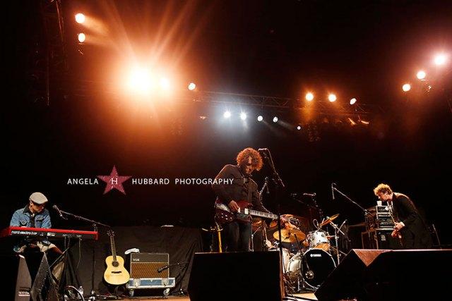 angela hubbard photography rock photographer