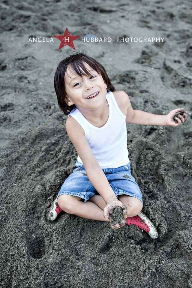 Vancouver portrait photographer jericho beach angela hubbard photography