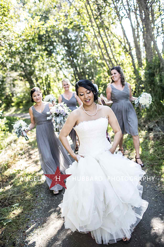 Whistler wedding photographer angela hubbard photography