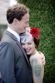 Hastings House wedding photographer Salt Spring Island Angela Hubbard
