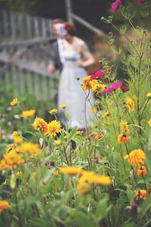 Hastings House wedding photographer Salt Spring Island Angela Hubbard