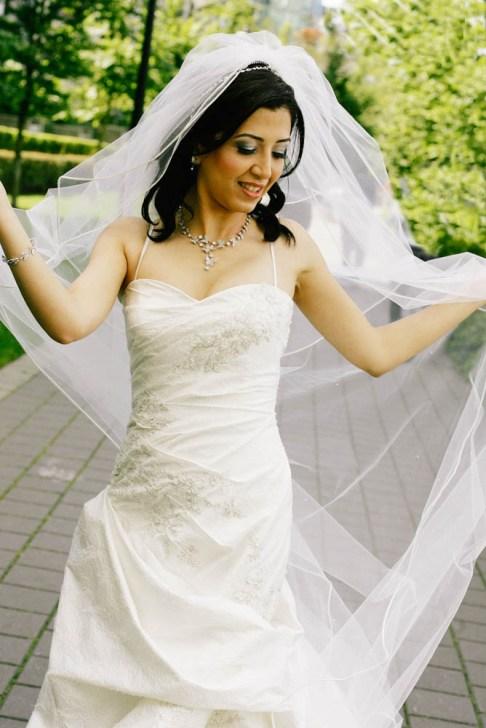 Persian wedding photographer Angela hubbard photographyPersian wedding photographer Angela hubbard photography