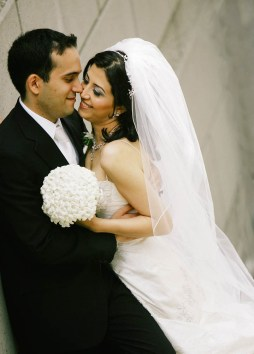 Persian wedding photographer Angela hubbard photography