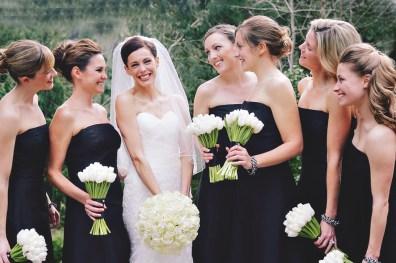Capilano Golf & Country Club wedding photographer Angela Hubbard photography