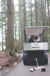 Capilano Golf & Country Club wedding photographer Angela Hubbard photography