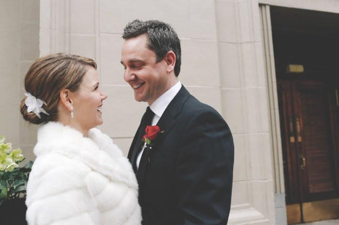 Vancouver Club wedding photographer Angela Hubbard Photography