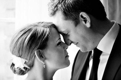 Vancouver Club wedding photographer angela hubbard