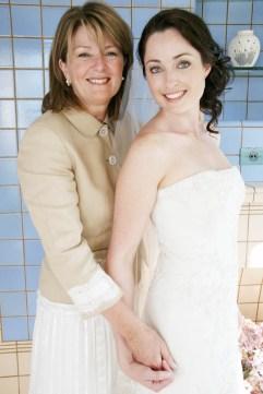Hycroft wedding photographer Vancouver Angela Hubbard PhotographyHycroft wedding photographer Vancouver Angela Hubbard Photography