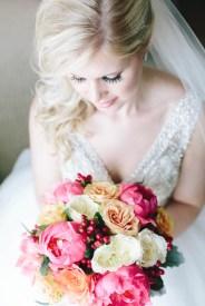 vancouverweddingphotographer0005