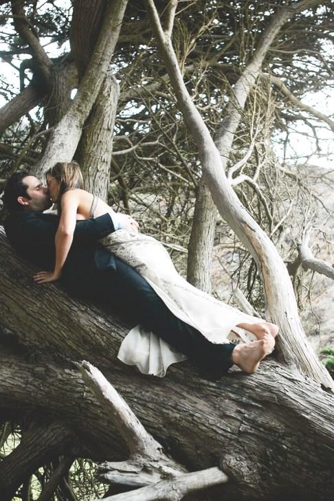 vancouver beach wedding photographer angela hubbard photography