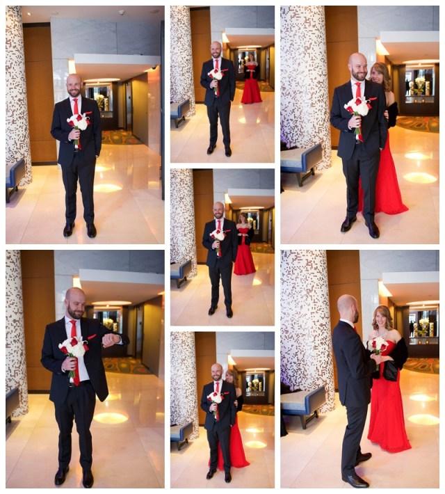 Vancouver wedding photographer Angela Hubbard photography Brix and Mortar wedding Yaletown