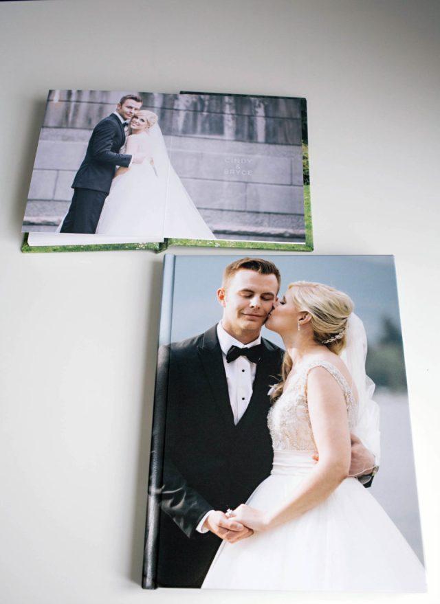 angela hubbard vancouver wedding photographer