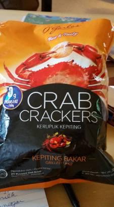 crabby patties