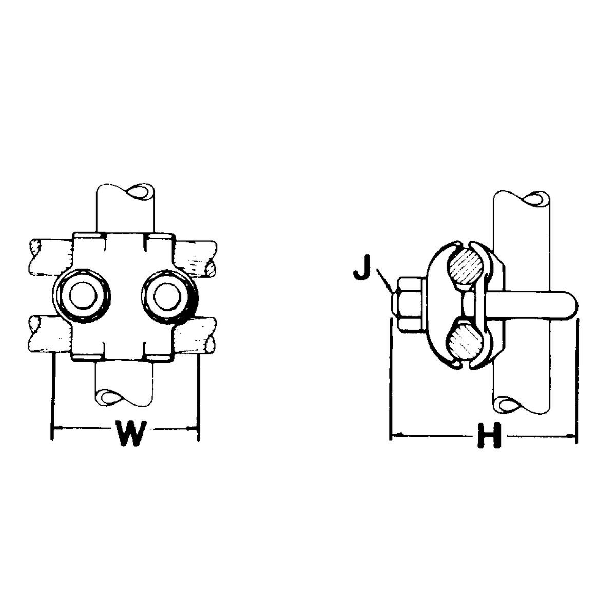 nec wiring solar, nec gfci breaker diagram, nec wiring codes, nec wiring symbols, nec breaker box wiring, solar electrical connections diagrams, on nec wiring diagram symbols