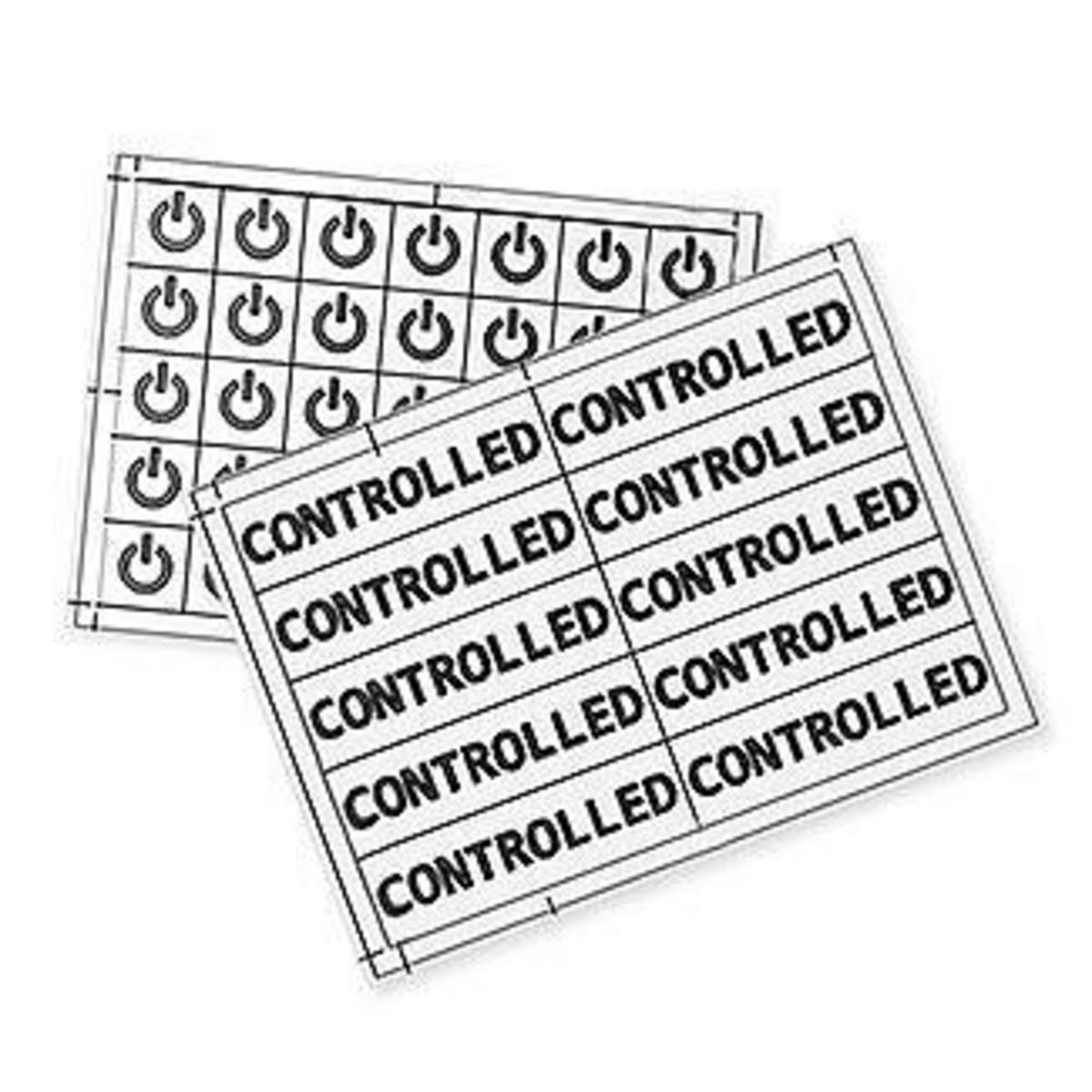 Residential Receptacle Wiring