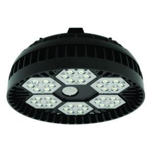 hubbell outdoor lighting
