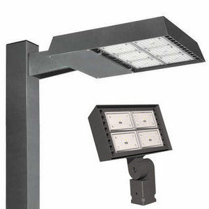 sports lighting commercial outdoor