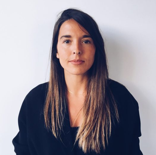 Beatriz de Vicente, Director at Netmentora Catalunya,
