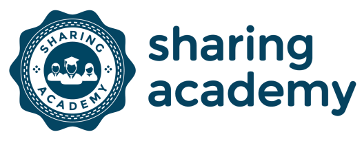 Barna Hub Explores Sharing Academy with CEO and Founder Jordi Llonch Esteve