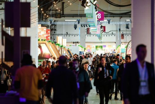 Smart City Expo World Congress: 3 Barcelona Companies Making a Difference in People's Lives