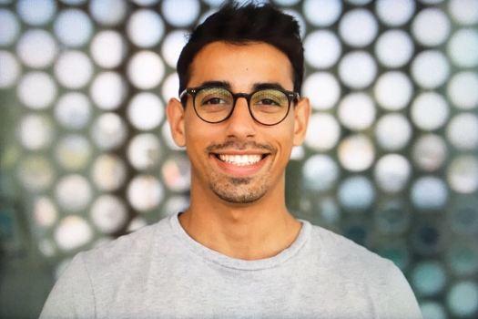 Ben Nachoom, Co-Founder & CEO, OneCoWork