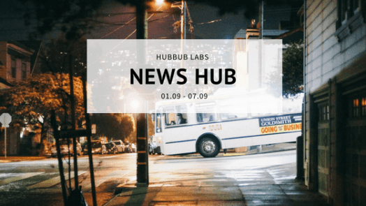 News Hub – phony workers and standoffs with congress