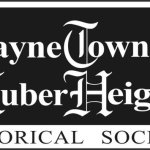 Wayne Township/Huber Heights Historical Society
