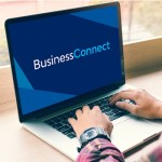 Business Connect – September 2018