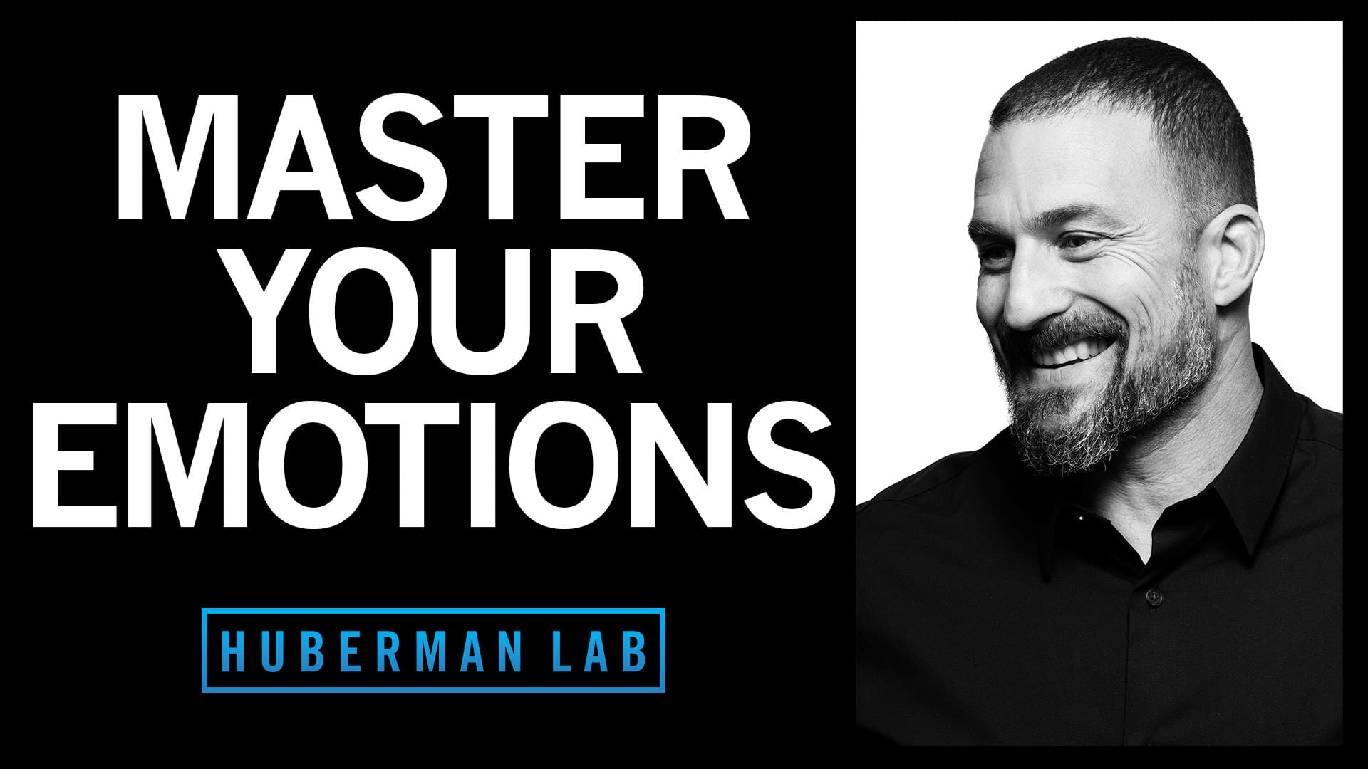 Huberman Lab Podcast Episode 13 Featured Image