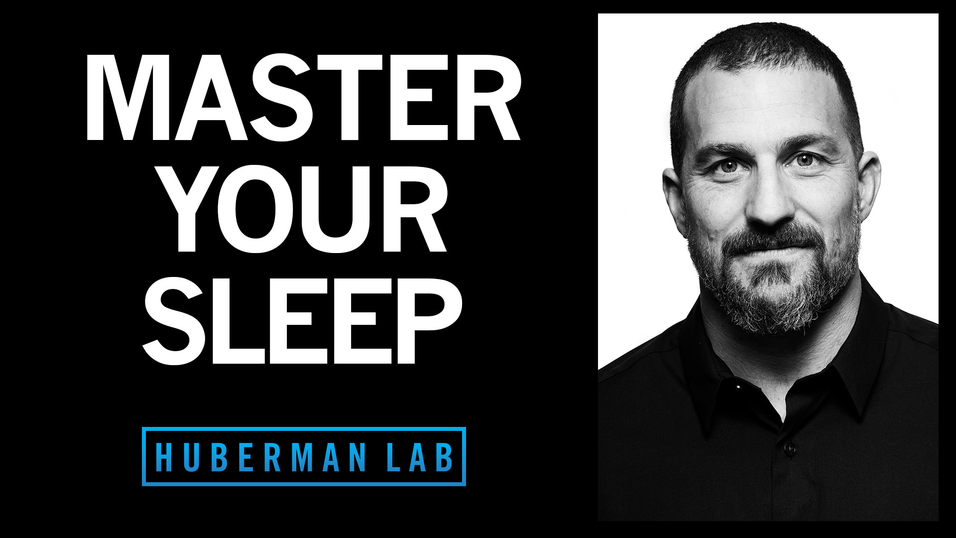 Huberman Lab Podcast Episode 2 Featured Image