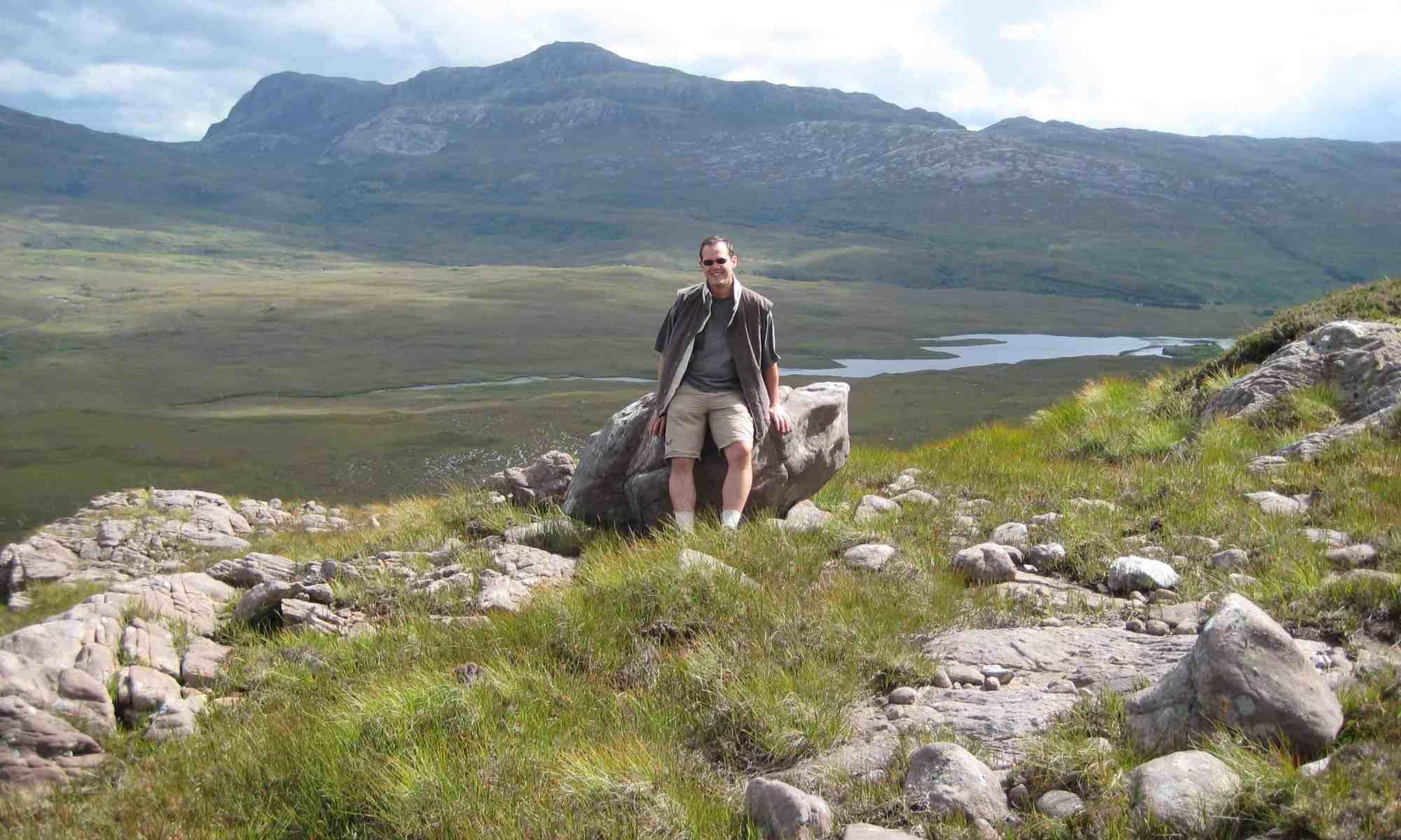 Highlands 2009