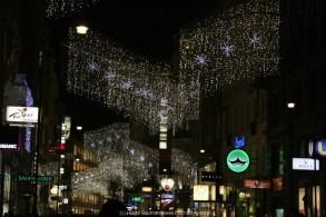 2012-12-Wien-030