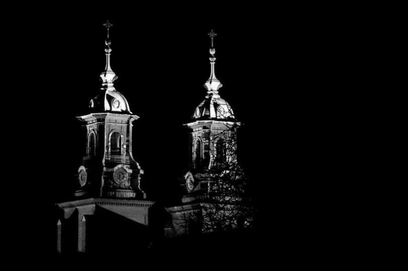 Gnieźnieńska Katedra