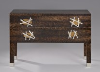Commode Palmyre 01