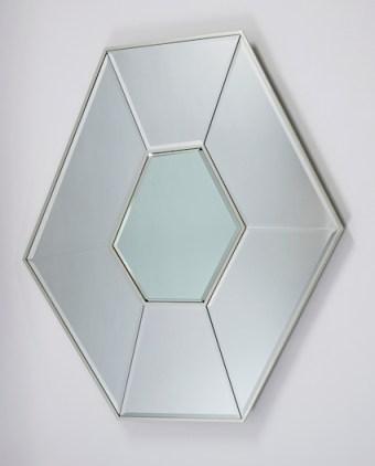 Miroir Carafon
