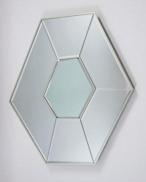 Grand Miroir Carafon 01