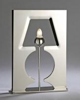 Lampe illusion 2 mirage