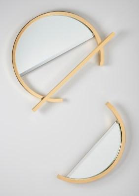 miroir-chronos