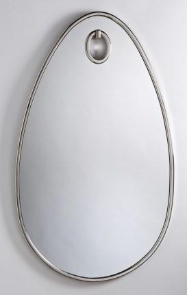 Miroir diamant