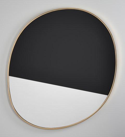 Miroir Marmara