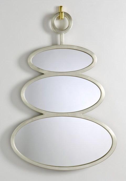 Miroir Ovide
