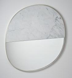miroir-thalassa