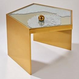 table-mini-frissons-doree-01