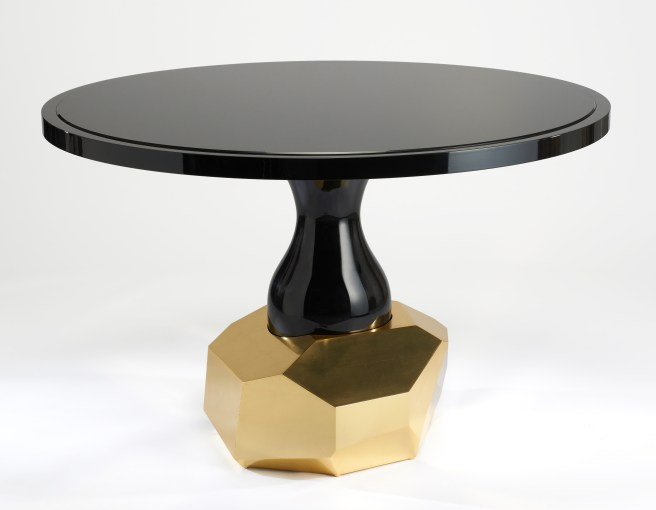 Table Ramy